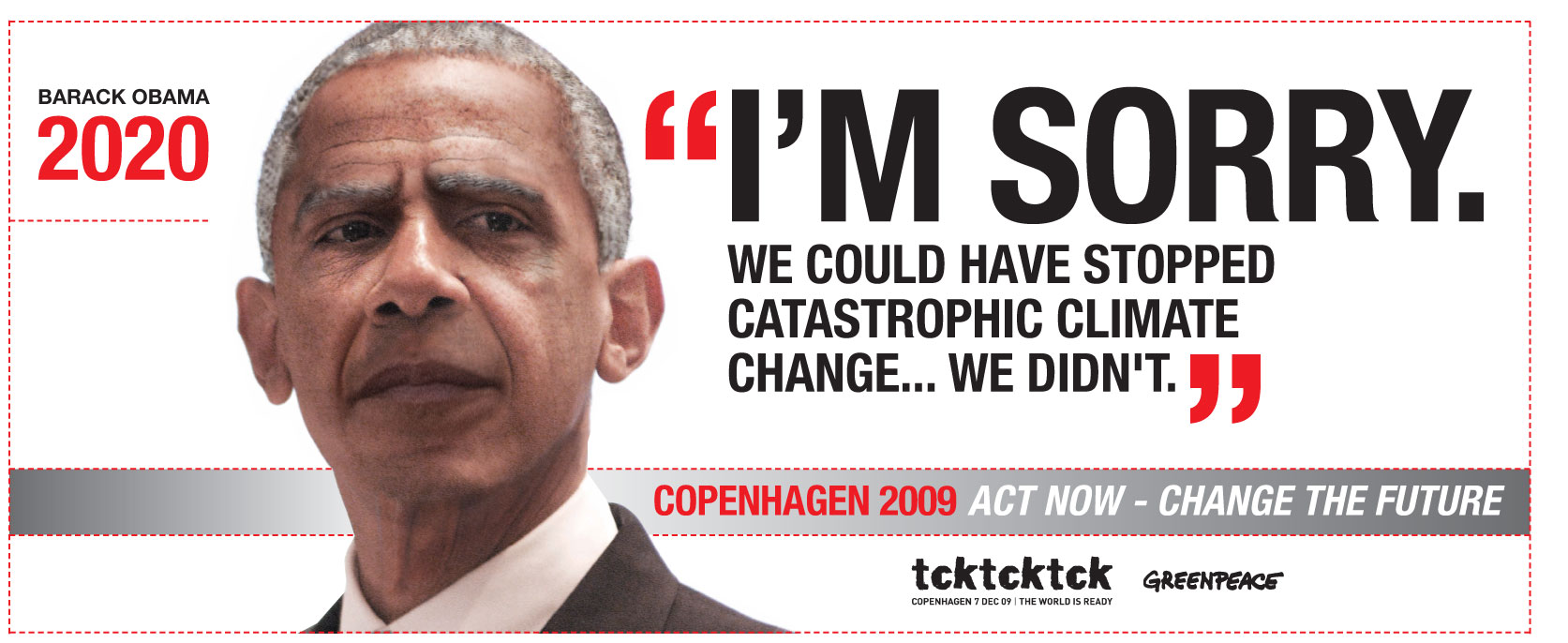 Greenpeace-sorry-obama in
