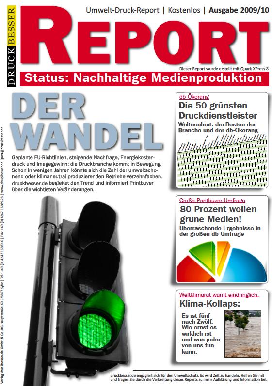 Bildschirmfoto-2010-02-15-um-16-06-55 in Umwelt-Druck-Report: Ranking umweltfreundlicher Druckereien und Wissenswertes zum Thema ökologisches Drucken