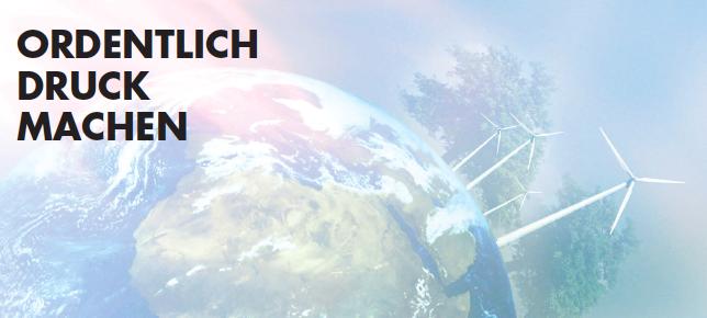 Bildschirmfoto-2010-03-18-um-21-16-26 in Artikel über umweltverträgliches Drucken für das Magazin zur Konferenz: Die Diagonale