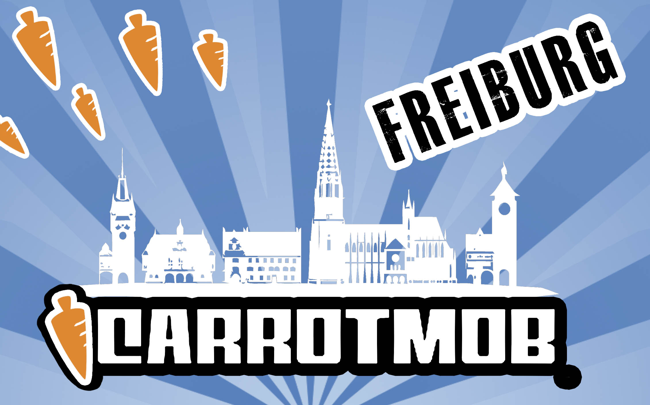 Carrotmob-freiburg2 in