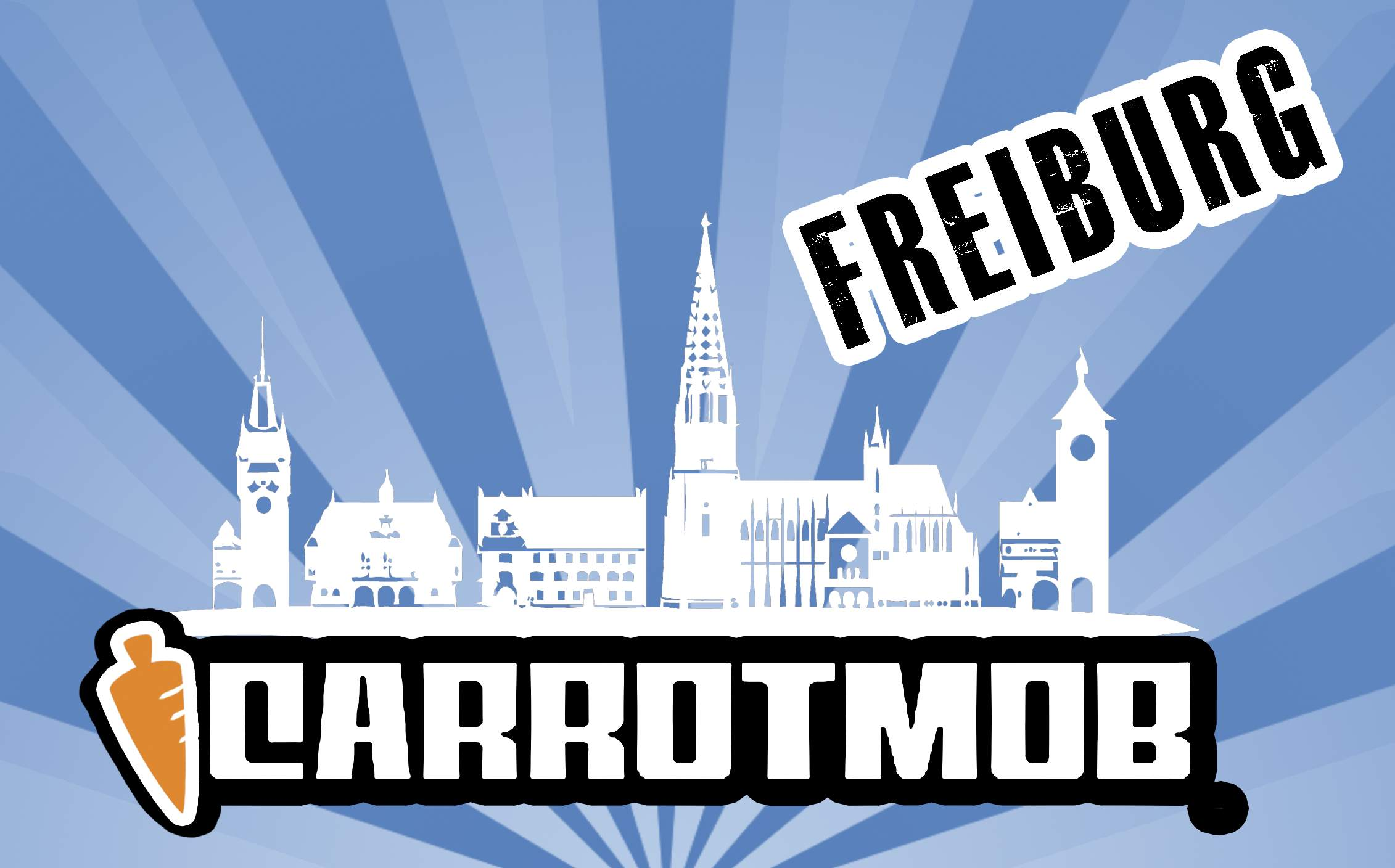 Carrotmob-freiburg3 in