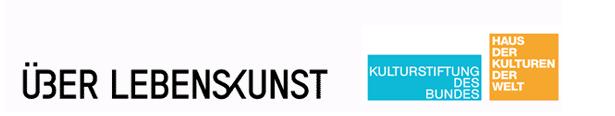 Ueber-lebenskunst in Ausschreibung der Über Lebenskunst Initiative für Kultur und Nachhaltigkeit: Call for Future